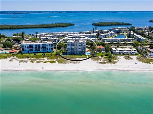 Photo of 4485 GULF OF MEXICO DRIVE #604, LONGBOAT KEY, FL 34228 (MLS # A4466420)
