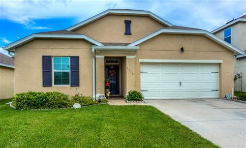 Photo of 5115 11TH STREET E, BRADENTON, FL 34203 (MLS # A4475420)