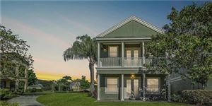 Photo of 1511 EUSTON DRIVE, REUNION, FL 34747 (MLS # O5778420)