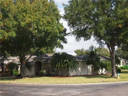 Photo of 4245 NEWLAND STREET, CLERMONT, FL 34711 (MLS # O5830420)