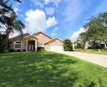 Photo of 139 STEAMBOAT BOULEVARD, DAVENPORT, FL 33897 (MLS # O5902420)