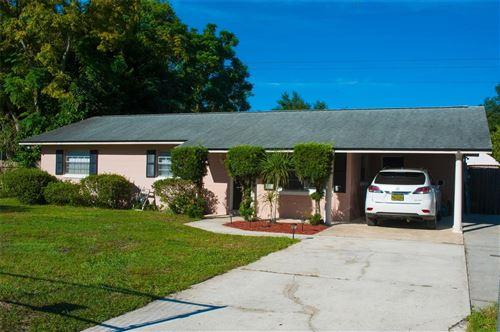 Photo of 1216 FLORAL WAY, APOPKA, FL 32703 (MLS # O5974420)