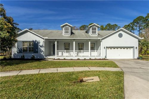 Photo of 21749 MCCALLIE COURT, LAND O LAKES, FL 34637 (MLS # T3231420)