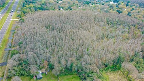 Main image for 15110 STATE ROAD 54, ODESSA,FL33556. Photo 1 of 21