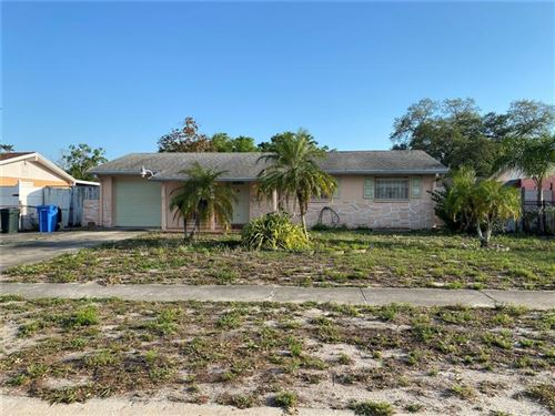 Main image for 8306 DRYCREEK DRIVE, TAMPA, FL  33615. Photo 1 of 15
