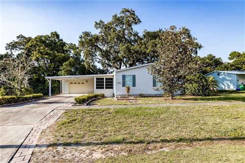 Main image for 37635 NEWAL AVENUE, ZEPHYRHILLS, FL  33542. Photo 1 of 31