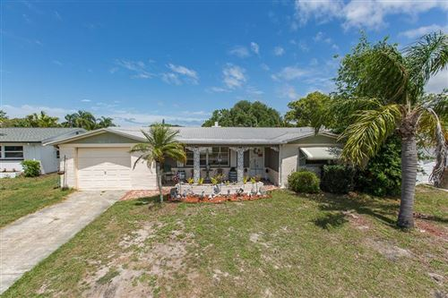 Main image for 5319 FALCON DRIVE, HOLIDAY,FL34690. Photo 1 of 20