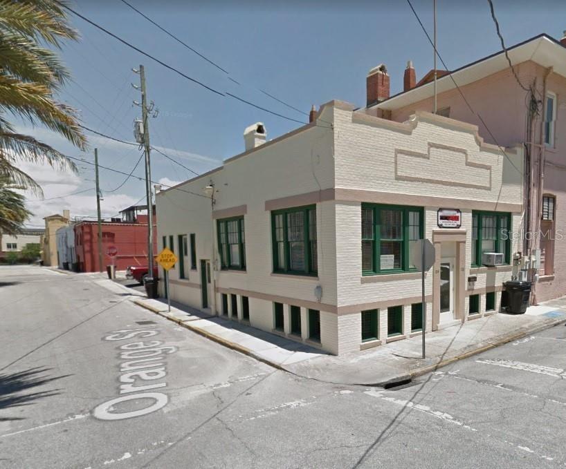 104\/110 N 4TH STREET, Leesburg, FL 34748 - #: G5019420