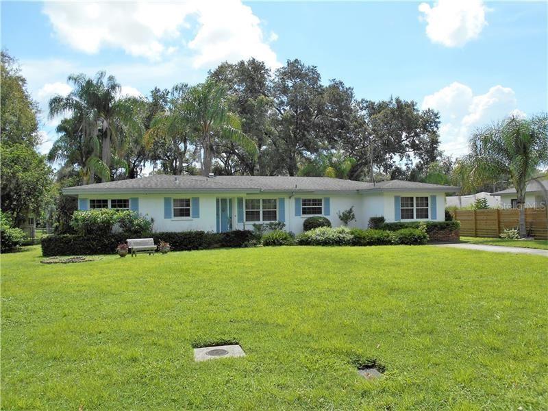 2732 EASTON TERRACE, Lakeland, FL 33803 - MLS#: L4917420