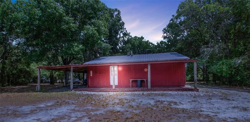 7274 SW OGDEN ACRES ROAD, Arcadia, FL 34269 - #: N6115420