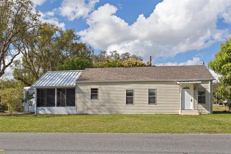 1845 CLAY STREET, Kissimmee, FL 34741 - MLS#: O5923420