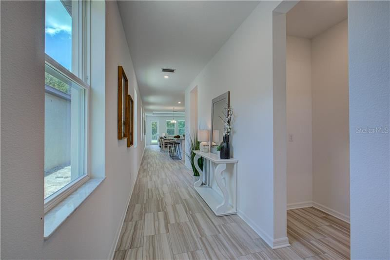Photo of 3603 SECRET STROLL DRIVE, SARASOTA, FL 34240 (MLS # R4903420)
