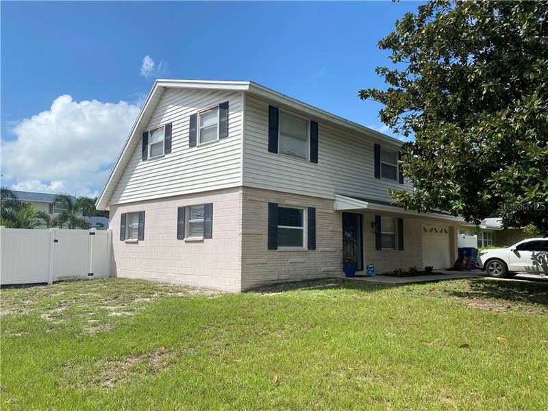 12310 82ND AVENUE, Seminole, FL 33772 - #: T3271420