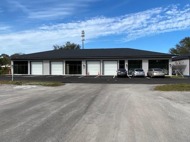 745 TILLMAN PLACE #105, Plant City, FL 33566 - #: U8094420