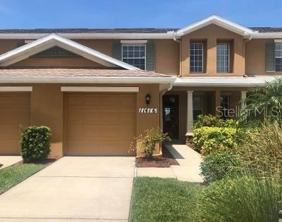 Photo of 11416 52ND COURT E, PARRISH, FL 34219 (MLS # A4465421)