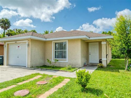 Photo of 2816 31ST AVENUE E, BRADENTON, FL 34208 (MLS # A4472421)