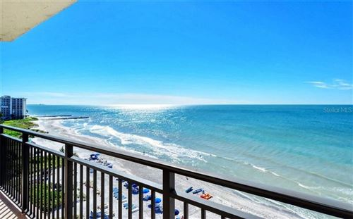 Photo of 2525 GULF OF MEXICO DRIVE #9A, LONGBOAT KEY, FL 34228 (MLS # A4483421)