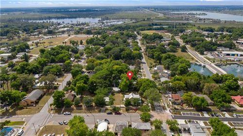Tiny photo for 931 W MONTROSE STREET, CLERMONT, FL 34711 (MLS # G5040421)