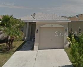 Photo of 2830 22ND STREET E, PALMETTO, FL 34221 (MLS # J920421)