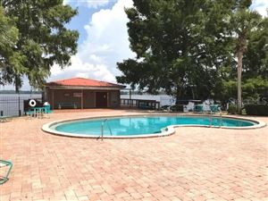 Tiny photo for CASSELBERRY, FL 32707 (MLS # O5805421)