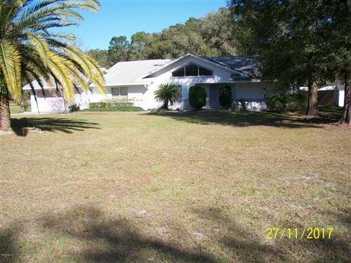 Photo of OCALA, FL 34482 (MLS # OM607421)