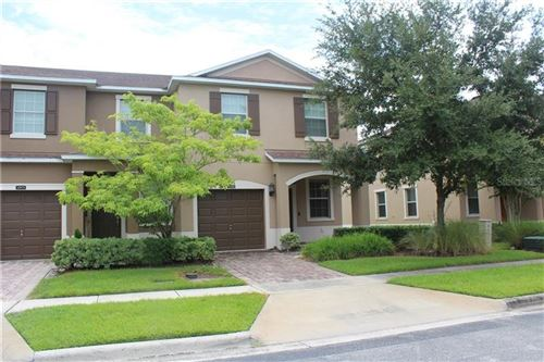 Photo of 10983 SAVANNAH LANDING CIRCLE, ORLANDO, FL 32832 (MLS # S5037421)