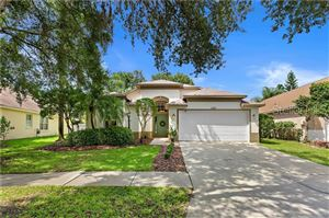 Main image for 12305 GLENFIELD AVENUE, TAMPA, FL  33626. Photo 1 of 37