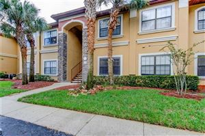 Photo of 2245 CHIANTI PLACE #722, PALM HARBOR, FL 34683 (MLS # U8056421)