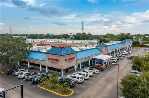 Photo of 14100 US HIGHWAY 19 N, CLEARWATER, FL 33764 (MLS # U8134421)