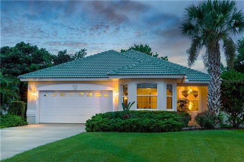 Photo of 403 FOXHILL DRIVE, DEBARY, FL 32713 (MLS # V4914421)