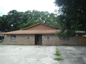 Photo of 3131 BLOOMINGDALE VILLAS COURT, BRANDON, FL 33511 (MLS # W7800421)