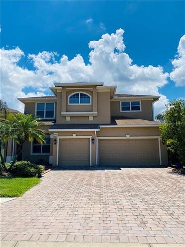 Photo of 6619 38TH LANE E, SARASOTA, FL 34243 (MLS # W7824421)