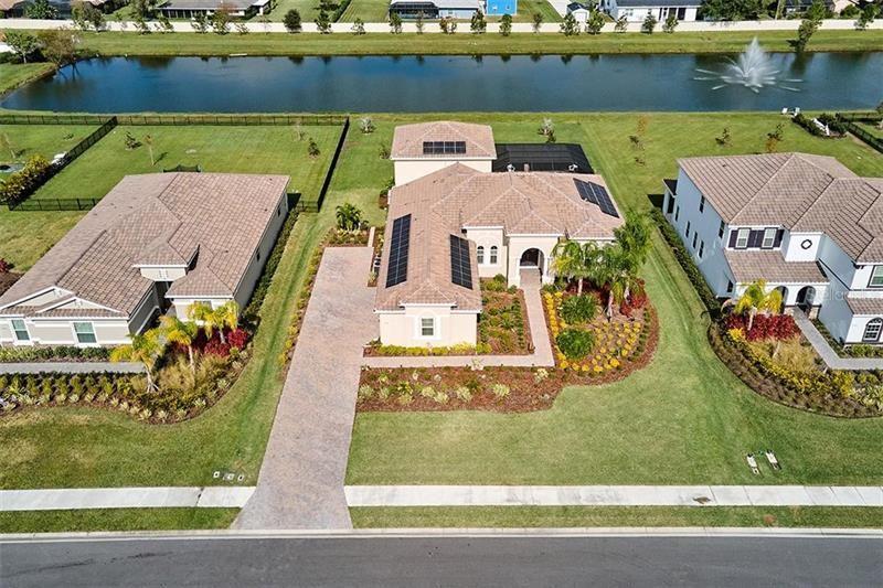 7514 RIPETTA STREET, Sarasota, FL 34240 - #: A4485421