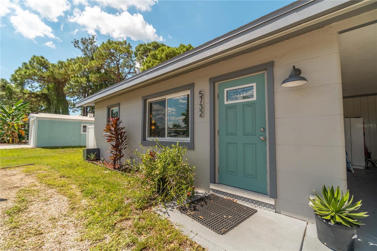 5732 BENEVA ROAD, Sarasota, FL 34233 - #: A4513421