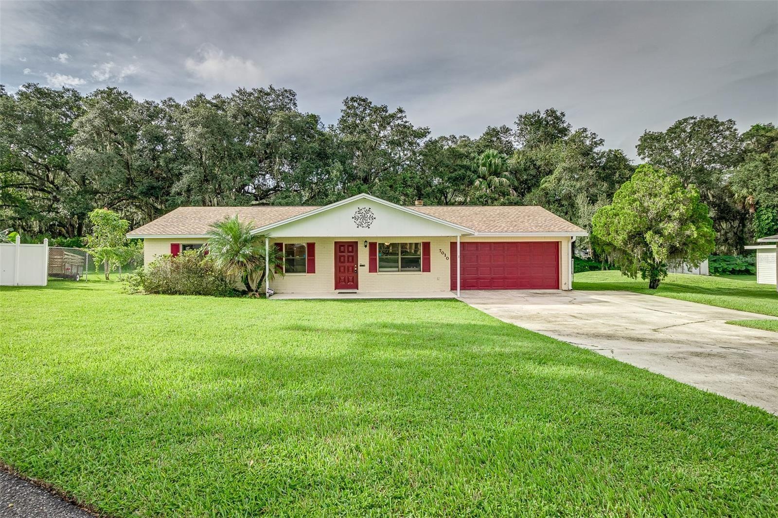 7010 SHEFFIELD DRIVE, Lakeland, FL 33810 - #: L4925421