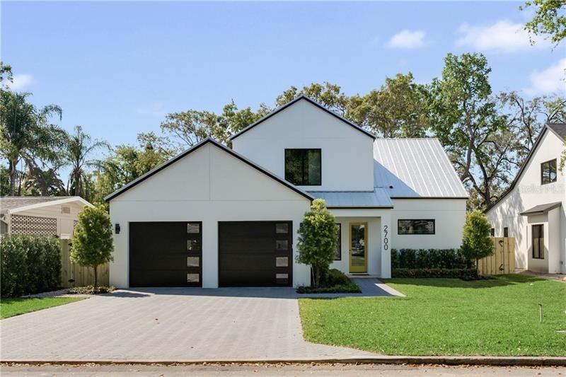 2700 WRIGHT AVENUE, Winter Park, FL 32789 - #: O5914421