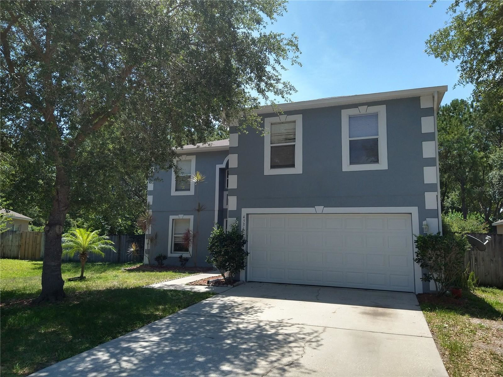 4531 WILLAMETTE CIRCLE, Orlando, FL 32826 - MLS#: O5944421