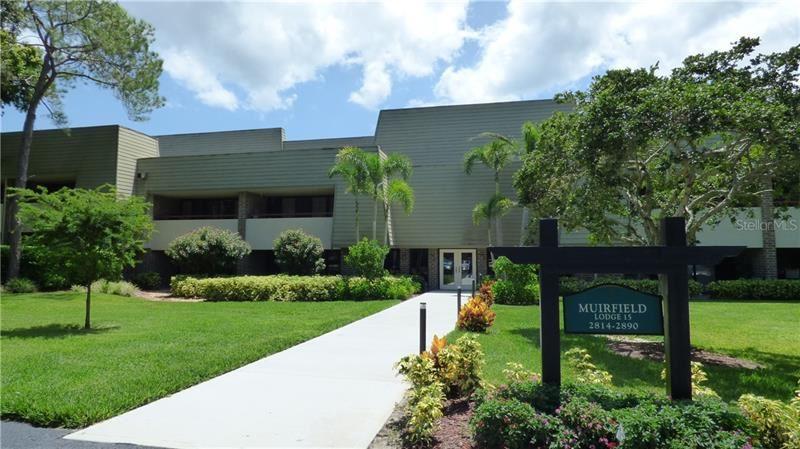 36750 US HIGHWAY 19 N #15207, Palm Harbor, FL 34684 - #: U8087421
