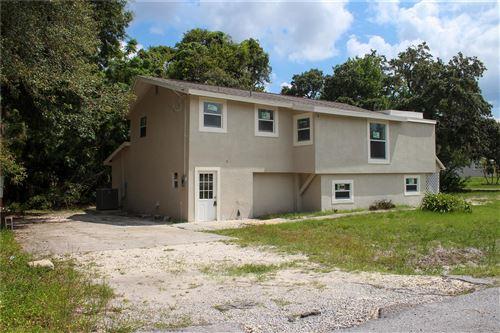 Photo of 9005 WICKER LANE, NEW PORT RICHEY, FL 34654 (MLS # L4924422)