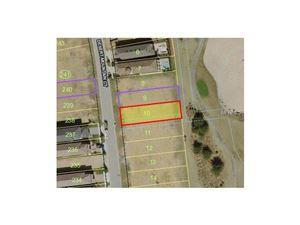Photo of 749 DESERT MOUNTAIN COURT, REUNION, FL 34747 (MLS # O5469422)