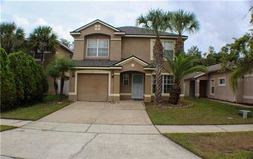 Photo of 225 CORALWOOD COURT, KISSIMMEE, FL 34743 (MLS # O5900422)