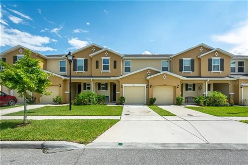 Photo of 5120 KILLARNEY WAY, KISSIMMEE, FL 34746 (MLS # O5917422)