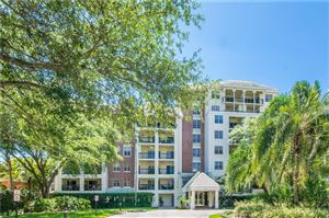 Photo of 1002 S HARBOUR ISLAND BOULEVARD #1612, TAMPA, FL 33602 (MLS # T3199422)