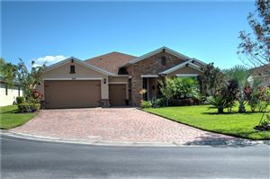 Photo of 308 MONTECITO PLACE, POINCIANA, FL 34759 (MLS # T3201422)