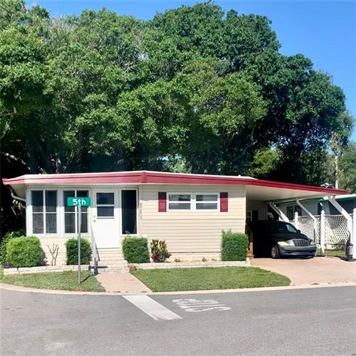 Main image for 2331 BELLEAIR ROAD #518, CLEARWATER,FL33764. Photo 1 of 15