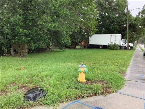 Photo of 2062 15TH AVENUE S, ST PETERSBURG, FL 33712 (MLS # T3329422)