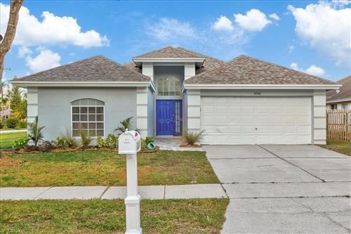 Photo of 8941 SOUTHBAY DRIVE, TAMPA, FL 33615 (MLS # T3335422)