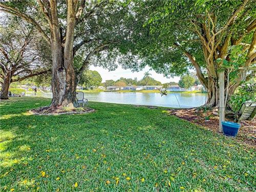 Photo of 1209 LAZY LAKE ROAD W, DUNEDIN, FL 34698 (MLS # U8103422)