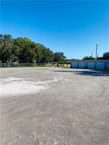 Photo of 6675 114TH AVENUE, LARGO, FL 33773 (MLS # U8104422)