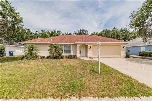 Photo of 4422 31ST PLACE E, PALMETTO, FL 34221 (MLS # U8123422)